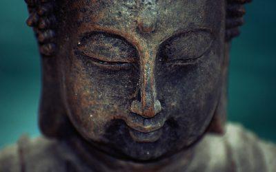 Curso Profundización en la Meditación