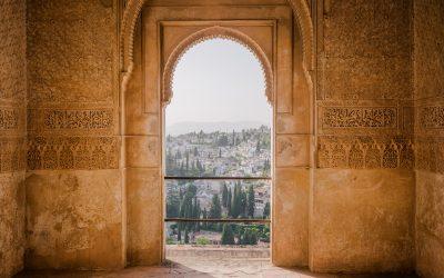Curso El Viaje Y La Guía