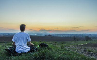 Curso Online Introductorio en la Meditación Budista