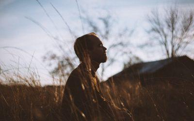 Breath is Life – Breathwork & Meditation Course